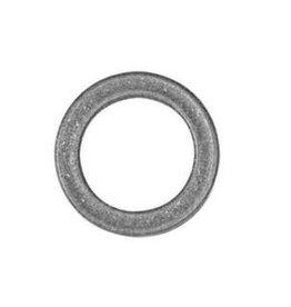 Mercruiser/Volvo/General Motors Seal: Valve Stem Oil (26-34217, 3854956)