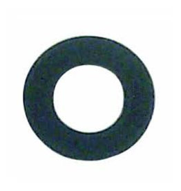 Mercruiser Washer MR/Alpha one/MC1/R 12-31266