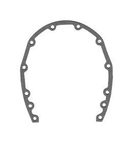 Mercruiser/Volvo/General Motor Timing Chain Cover V6 & V8 (27-14250, 3852654)