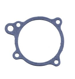 Mercruiser Water pump gasket 4 & 6 Cyl. 27-33956