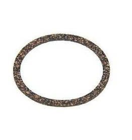 Mercruiser Thermostaat gasket 27-47510Q