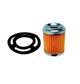 Mercruiser/Mercury/Mariner/Johnson/Evinrude Benzinefilter (35-49088Q2, 312456)