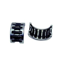 Johnson Evinrude BEARING (395401)