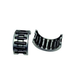Johnson Evinrude CONNECTING ROD, NEEDLE BEARING (396041)