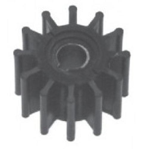 Detroit Diesel Impellers