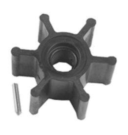 Solé Diesel Impeller 11 / 16 / 25 / 31 / 45 HP (321.11.008)