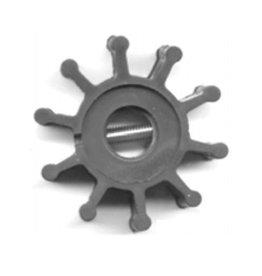 Vetus Impeller K3 - 43D - K4 / L2 - L3 / M 2.05 - M3.10 (IMP00701)