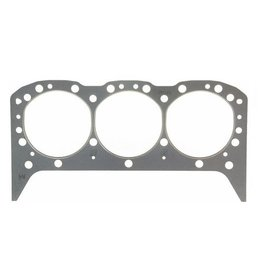 Mercruiser/OMC /Volvo/General Motor Head Gasket 4.3L (27-879150140, 3854299)