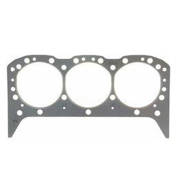 Mercruiser/OMC /Volvo/General Motors Head Gasket 4.3L (27-879150140, 3854299)