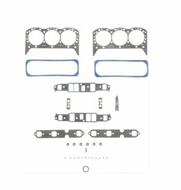 Mercruiser / OMC / Volvo Penta / GM Gasket Head Set 4.3L