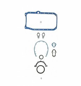 Mercruiser/OMC/Volvo/General Motor Conversion Gasket Set 4.3L (FEL17115)