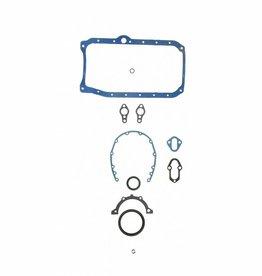 Mercruiser/OMC/Volvo/General Motors Conversion Gasket Set 4.3L (FEL17115)