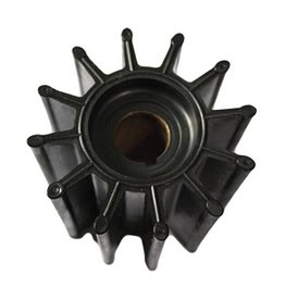 Caterpillar/Cummins Impeller (1W5664, 3802444, 17000K, 18958-0001)