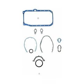 Mercruiser/OMC/Volvo/General Motors Conversion Gasket Set 4.3L (FEL17116)