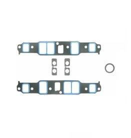 Mercruiser / OMC / Volvo Penta / GM Intake Gasket set 4.3L (27-11977, 857177)