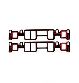 Mercruiser / OMC / Volvo Penta / GM GASKET: INTAKE MANIFOLD 4.3L (27-8243261)