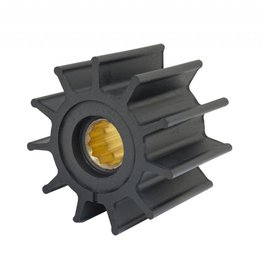Volvo/Cummins/Detroit/Perkins Impeller (21730344)