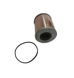 Renault Couach Oliefilter RC140D-RC210D