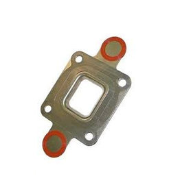 Mercruiser Elbow Gasket. Fresh Water Cooled 27-864549A02