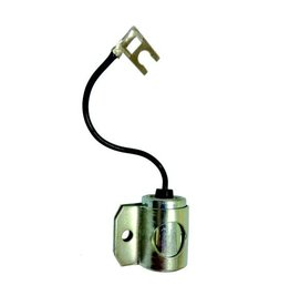 Mercruiser/OMC Condensator 4 & 6 cil. (380537, 33662, 898253003, 8M6001218)