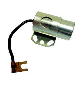 Mercruiser Condersator Autolite (81-64851)