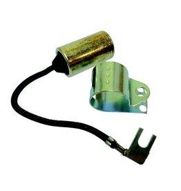Mercruiser Condensator Delco V-8 (33706)