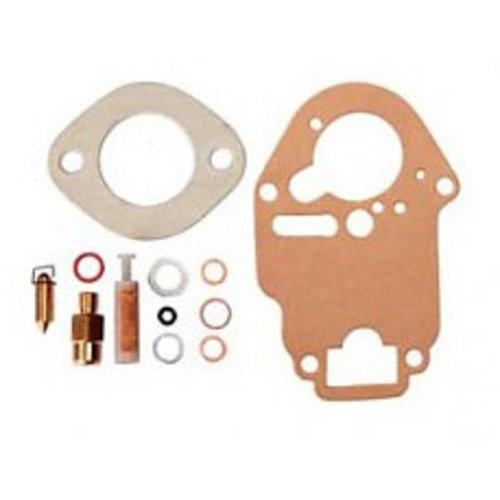 Westerbeke Carburateur kits