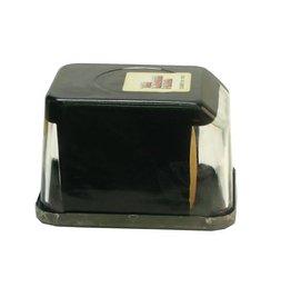 Onan Benzinefilter (1491754)