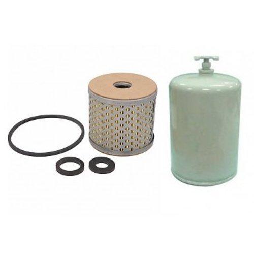 Onan Benzinefilters