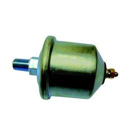 Mercruiser / OMC / Volvo Penta / Crusader / General Motor Oil Pressure Sender 3857532, 815425T, 8M0068784, 3857532, 700425Mercruiser/OMC/Volvo Penta/Crusader/General Motor Oil Pressure Sender (3857532, 815425T, 8M0068784, 3857532, 700425)