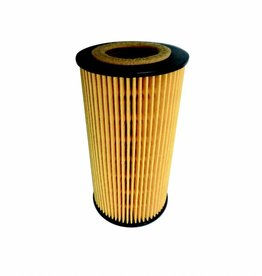 Volvo Oliefilter (8692305)