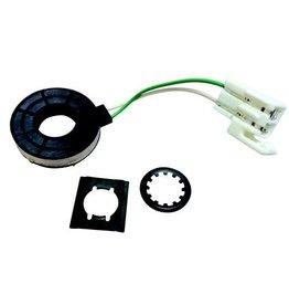 Mercruiser/OMC/Volvo Pick up coil sensor (3854001, 811639T)