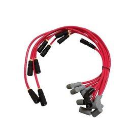 Volvo/Mercruiser Bougie Kabel Set (3888328)