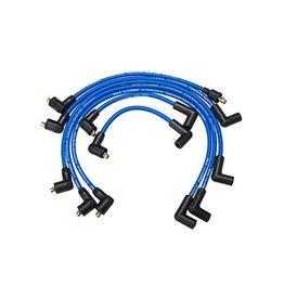 Mercruiser/OMC Bougie kabel set (84-813720A8, 84-816761Q8, 503748)