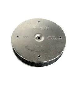 Mercruiser/General Motor Flame Arrestor V6/V8  (85785T, 85785-2, 805298A1)