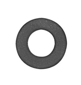 Mercruiser O-RING MR/Alpha one/MC1/R (12-27880)