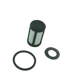Mercruiser Fuel pump filter kit 1397-8767Q