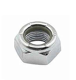 Mercruiser Nut R/MR/Alpha One/ALPHA ONE GEN. II/BRAVO (11-22339)