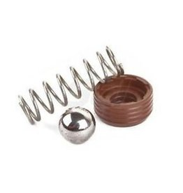 Mercruiser SPRING KIT ALPHA ONE GEN. II/BRAVO (24-17997A1)