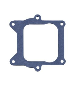 Mercruiser Carburateur gasket Rochester 4 bbl 27-58764