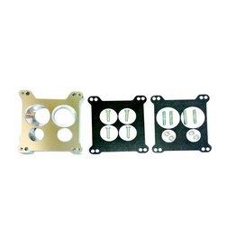 Mercruiser / Volvo adapter kit holley