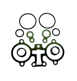 Mercruiser/Volvo Fuel Injector Seal Kit (27-852957, 853998, 853998A1, 853998T)