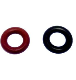 Mercruiser Fuel injector seal Kit MCM/MIE 7.4L MPI (L29)