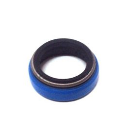 Mercruiser OIL SEAL BRAVO (26-12709, 26-127091)