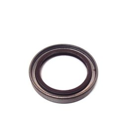 Mercruiser OIL SEAL BRAVO (26-18816, 26-807006)
