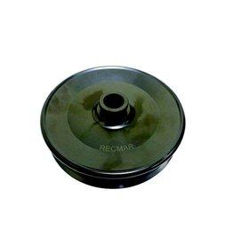 Mercruiser Power Steering Pump Pulley (861578)