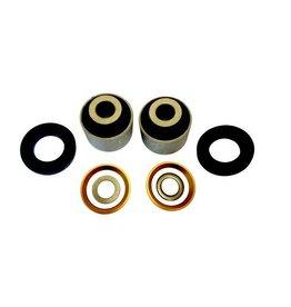 MerCruiser achterste motorsteun rubbers (865329A02)