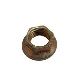 Mercruiser Nut (11-49910)