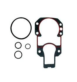 Mercruiser Gearcase Seal Kit MC/MR1/ALPHA ONE/ALPHA ONE GEN. II (27-94996Q2)