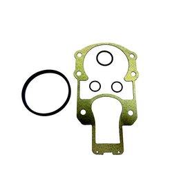 Mercruiser GASKET KITMC/MR1/ALPHA ONE/ALPHA ONE GEN. II (27-64818Q4)